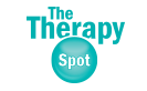 The Therapy Spot